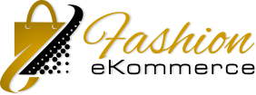 Fashion Ekommerce Logo